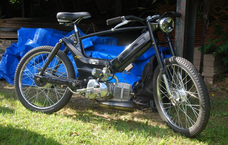 999286-modified-racer-puch-1649