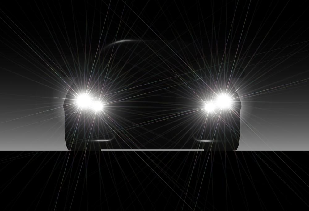 headlights-car-night_101341648
