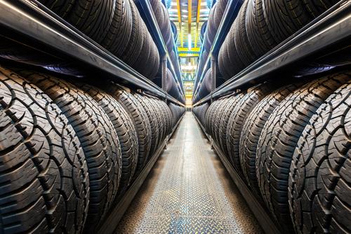 tires-wheels_252285874